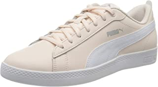Puma Smash v2 L Women's Sneakers