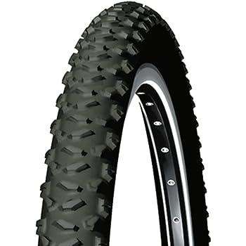PORTANT//SUPPORT DE ROUE À VÉLO pour pneus jusqu/'à 63,5mm et pneus 29 pouces