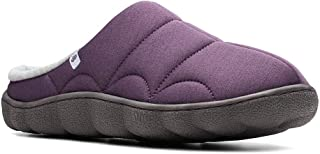 Clarks Women's Step Rest Clog
