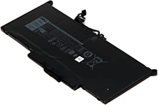 latitude 7480 replacement battery