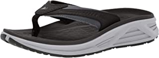 Women's Molokai III Sandal, High-Traction Grip, Shock Absorbent