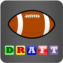 fantasy football draft grid
