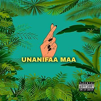 Unanifaa Maa