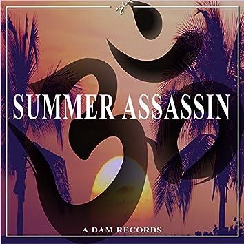 Summer Assassin