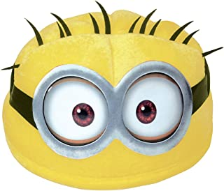 Best pin the goggles on the minion Reviews