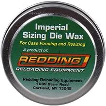Redding Reloading - Redding/Imperial Sizing Die Wax