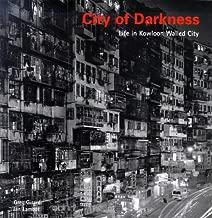 Best city of darkness hong kong Reviews
