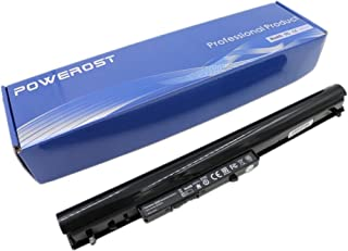 Best laptop battery capacity Reviews