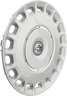 Suchergebnis Auf Für Volvo V50 Radkappen Reifen Felgen Auto Motorrad
