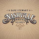 Nashville Sessions - The Duets, Vol 1