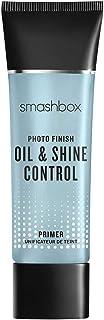 Smashbox Photo Finish Oil and Shine Control Primer 12ml