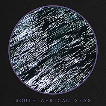 South African Seas