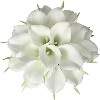 hawaiian flower corsage