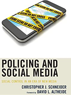 Best media and social control Reviews