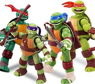 Amazon.es: tortugas ninja