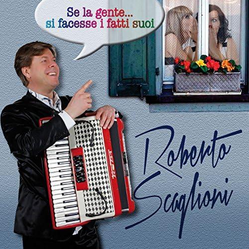 Roberto Scaglioni