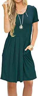 Best daily use dress Reviews
