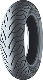 Michelin City Grip Rear Tire - 150/70-13/Blackwall