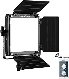 arri led light panel