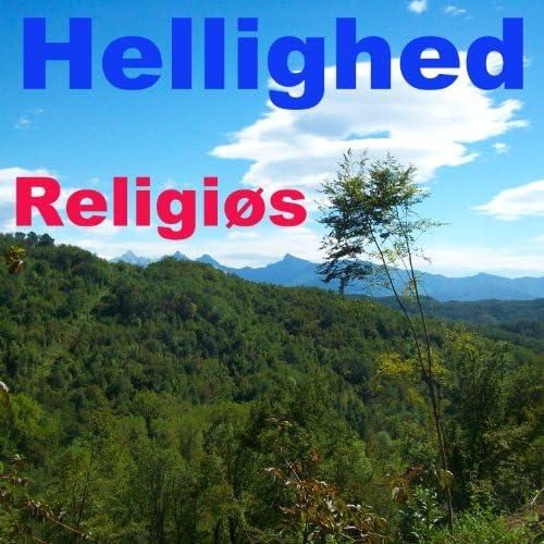 Religiøs