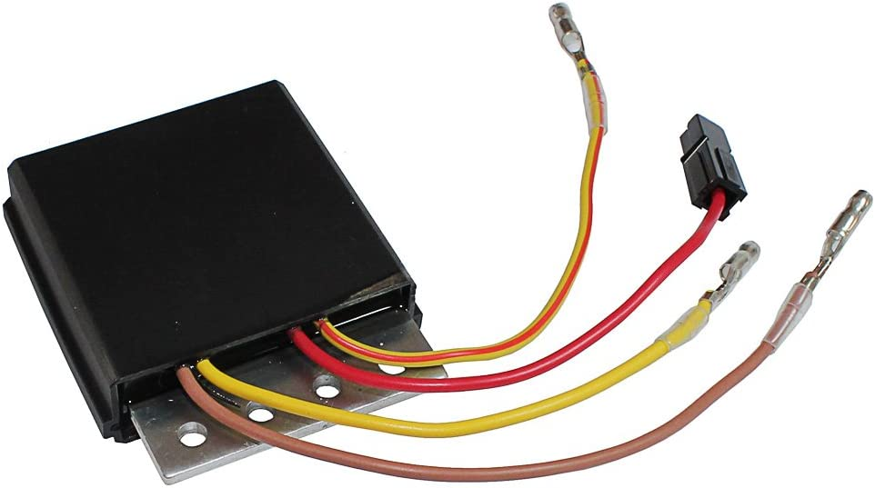 Popular brand in the world Caltric compatible with Regulator Rectifier 6X Sportsman Seasonal Wrap Introduction Polaris