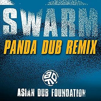 Swarm (Panda Dub Remix)