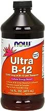 Best bioceuticals b12 oral spray Reviews