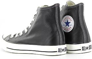 Converse Ct Core Lea Hi, Sneaker unisex adulto