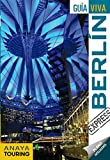 Berlín (Guía Viva Express - Internacional)