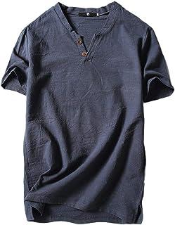Amazon.es: Camisetas Algodon Baratas - 4108421031: Ropa