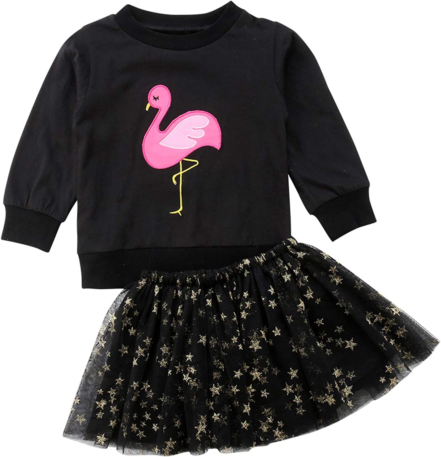 Baby Girl Summer Clothes Cloak,Cute Kid Flamingo Button Hoddie Poncho Outwear Swimsuit Coverups