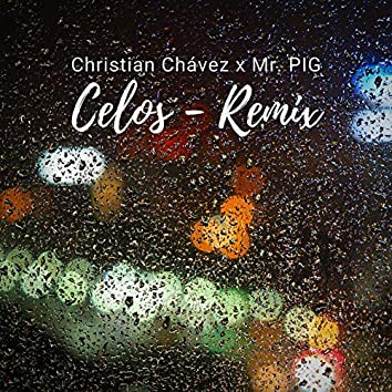 Celos (Mr. Pig Remix)