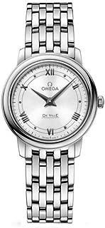 Omega De Ville Ladies Watch 424.10.27.60.04.001