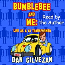 Best bumblebee and me Reviews