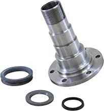 Best k1500 axle nut size Reviews