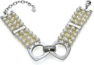 misaki jewelry pearl
