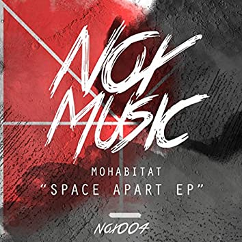 Space Apart EP