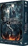 Le Territoire des Ombres : L'intégrale de la saga [Francia] [DVD]