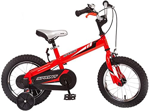 seguro de calidad La bici de los los los Niños, los hombres y las mujeres de la pulgada 12 14 16 bike la bicicleta del Niño del bebé  ahorra hasta un 70%