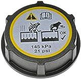 Dorman 54211 Coolant Reservoir Cap For Select Ford Models