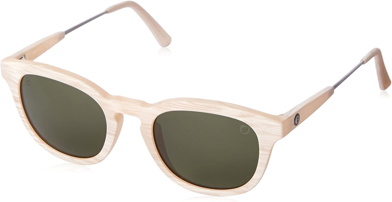 Electric La Txoko Wayfarer Sunglasses