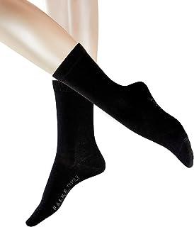 FALKE Damen Family Socken 47675 6 Paar