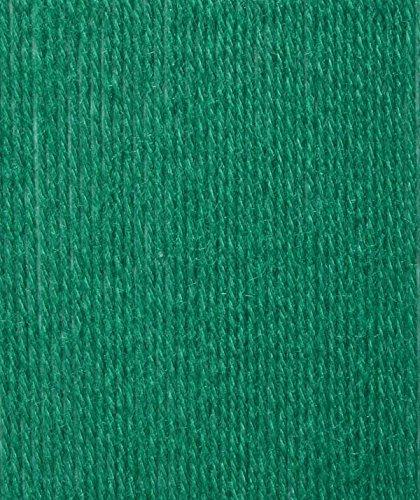 Schachenmayr Coats Universa Strickgarn Fb. 172
