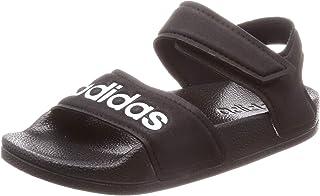 adidas Adilette Unisex Kids' Sandals