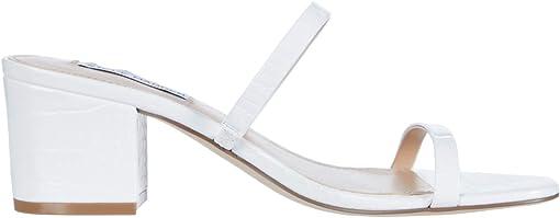 White Croco