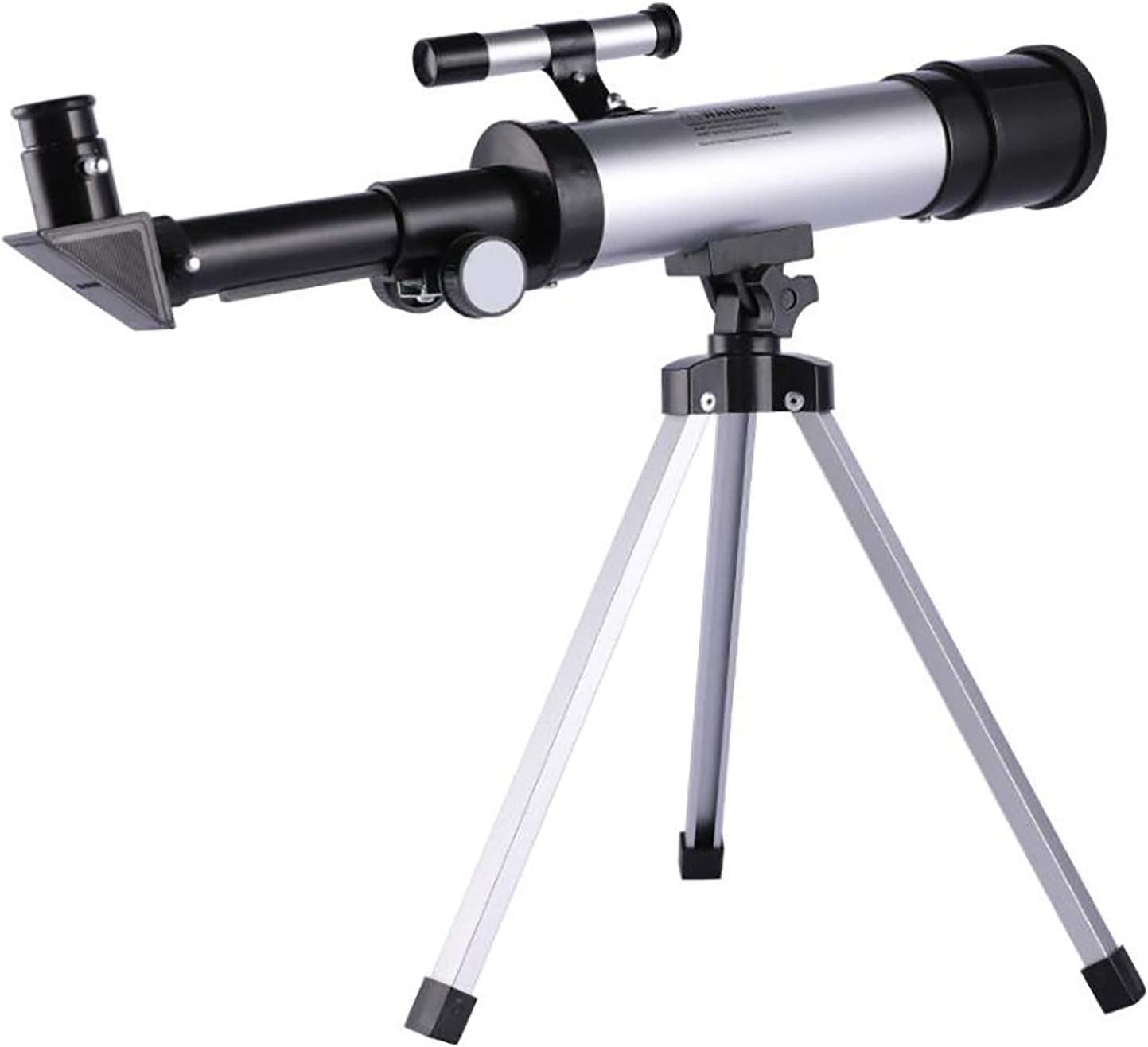 Telescopes with Tripod Astronomical Telescope New product! New type a Tulsa Mall Refracting