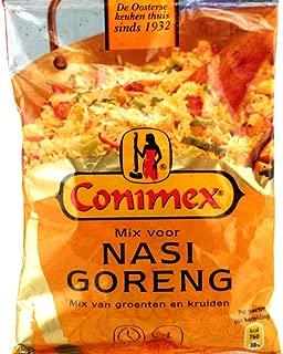 Mix Voor Nasi Goreng (Fried Rice Mix) - 1.2oz [Pack of 6]