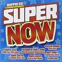 Super Now