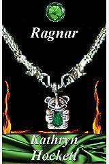 RAGNAR (Pendants of Ragnar Book 4) Kindle Edition