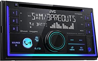 Amazon com: jvc car stereo - Radio Wiring Harnesses